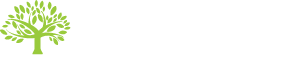 Ralph Avenue Dental Care logo